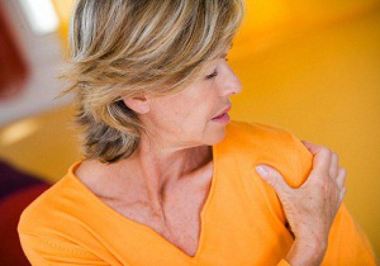 kenőcsök a könyökízület artrózisának kezelésére csípőbursitis gyulladáscsökkentő gyógyszerek