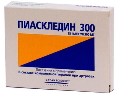 szteroidok ízületi kezelésre kezelt ízületek