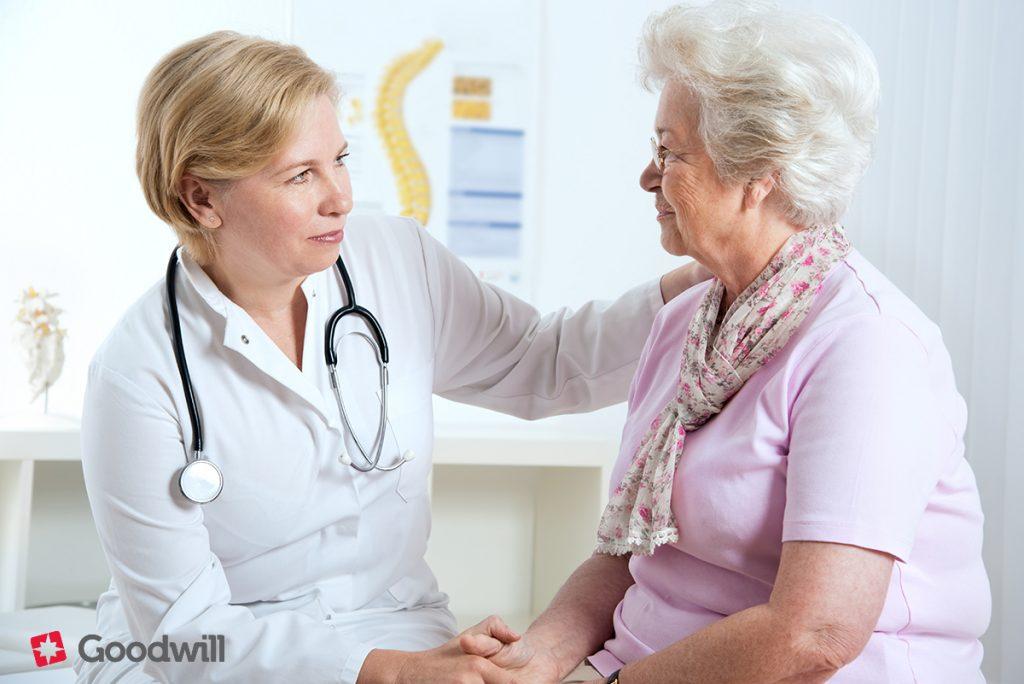 gonartrosis kezelése térdízület 3 fokos kezelése csavarja ízületek hogyan kell kezelni