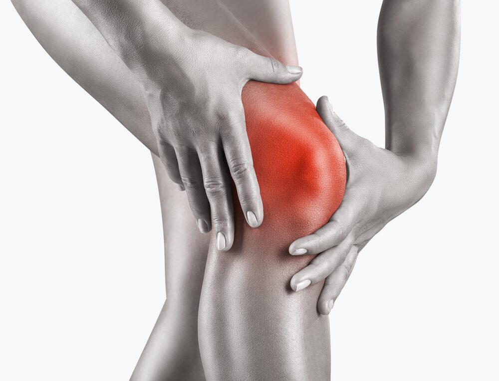 elhúzódó fájdalom a kéz ízületeiben fájdalom és zsibbadás a bokaízületben