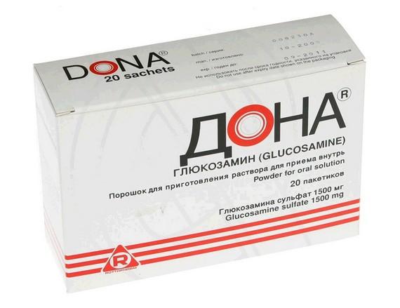 nyaki osteochondrozis kezelésére szolgáló gyógyszerek ára
