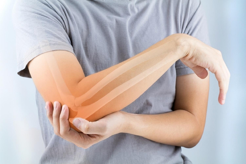 könyökízületi fájdalom oka nyújtás közös kezelése