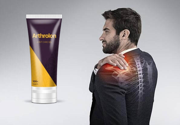 tabletták a könyökízület artrózisának kezelésére hogyan lehet kezelni az ujjízületet