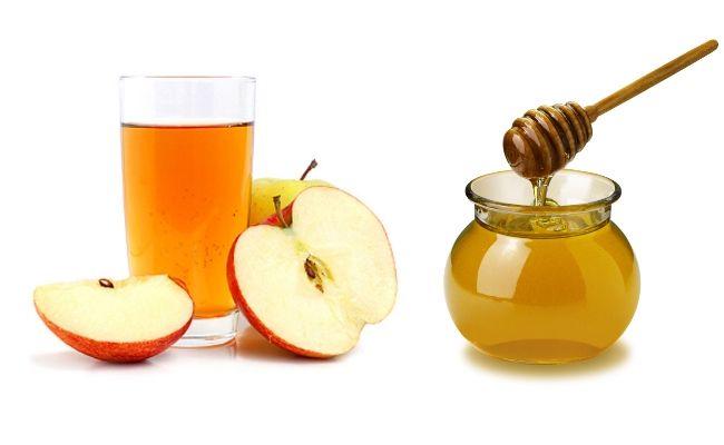 almaecet köszvény ellen fájó ízületi fájdalom egyszerű