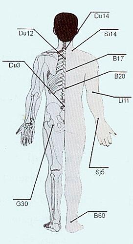 lábízületi gyulladás kezelésére szolgáló módszerek
