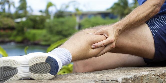 ízületi fájdalom szedés közben vándorló izületi fájdalom