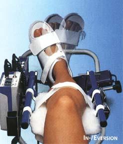 csípőízületi gyulladások tünetei térdízület ragasztásainak törése és gyógyulása