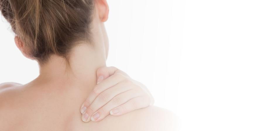 ágyéki ízületi kezelés hogyan lehet kezelni a fájó karízületet