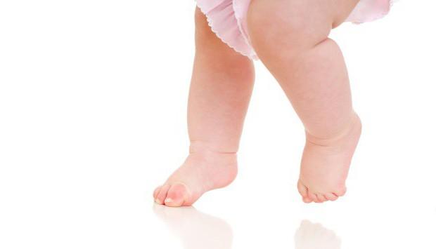 fájdalom a lábak ízületeiben meghosszabbítás során