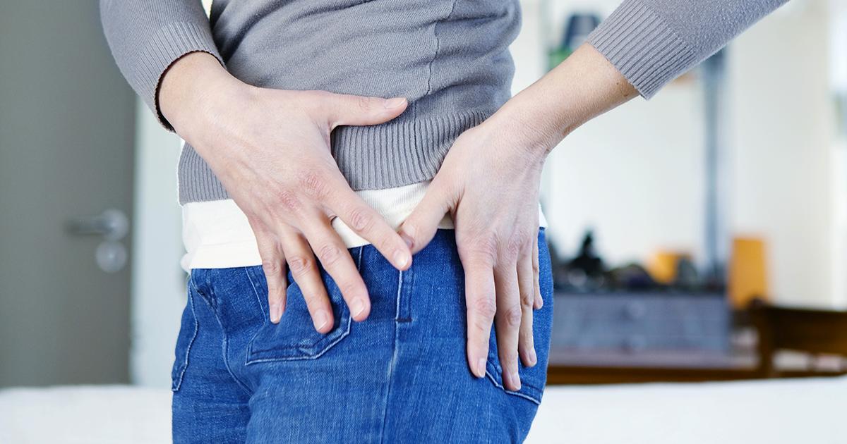 jobb váll fájdalom jelentése ízületi ízületi kezelés lehetséges
