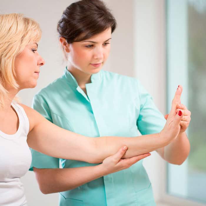 lágyszöveti betegség egyéb ízületek sérülései