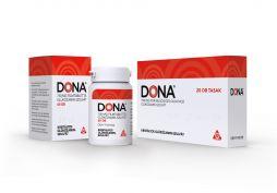 glükozamin-kondroitin dona ár gyógyszerek térdrázáshoz
