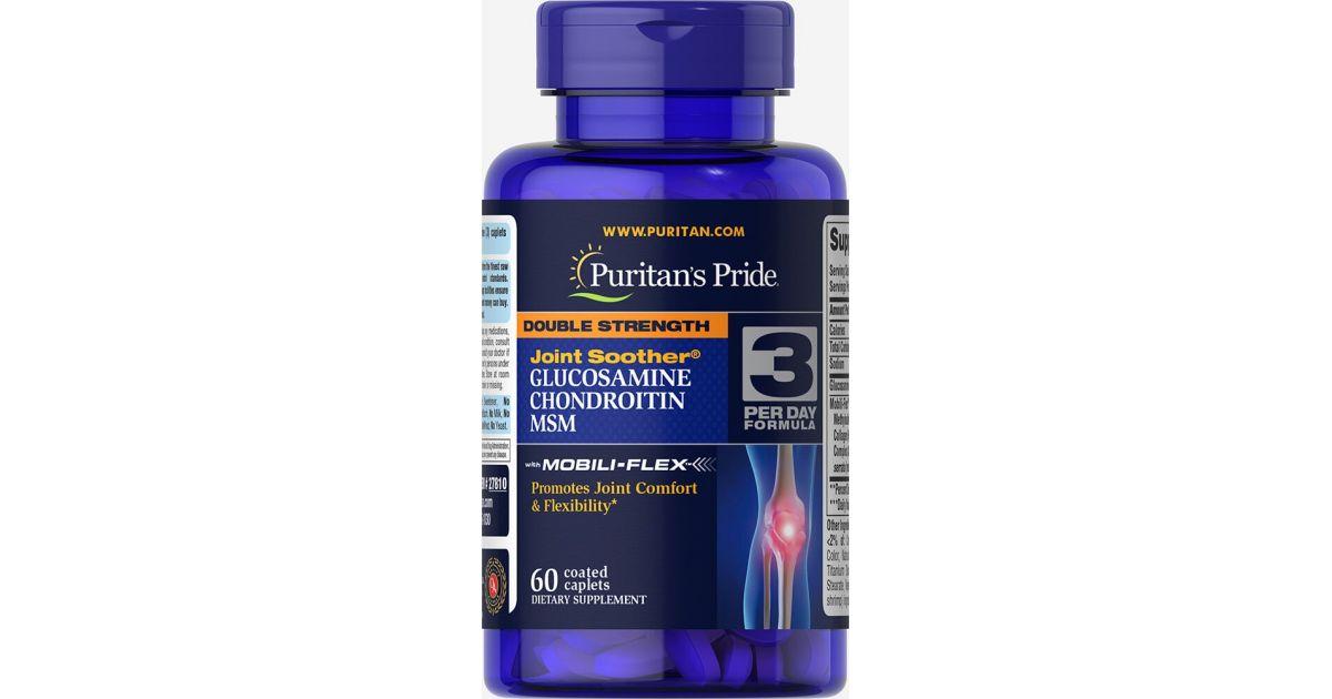 ízületek rheumatoid arthritis kezelése hogyan lehet hatékonyan kezelni a térdízületi gyulladást