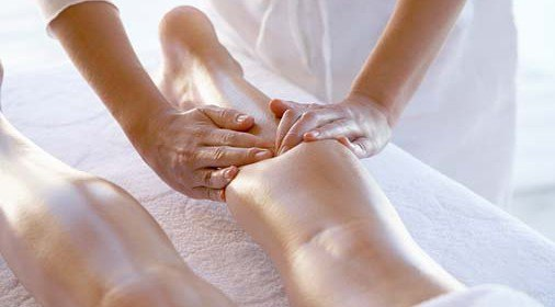 glükózamin és kondroitin hatása a bőrre a test minden ízülete és izma fáj