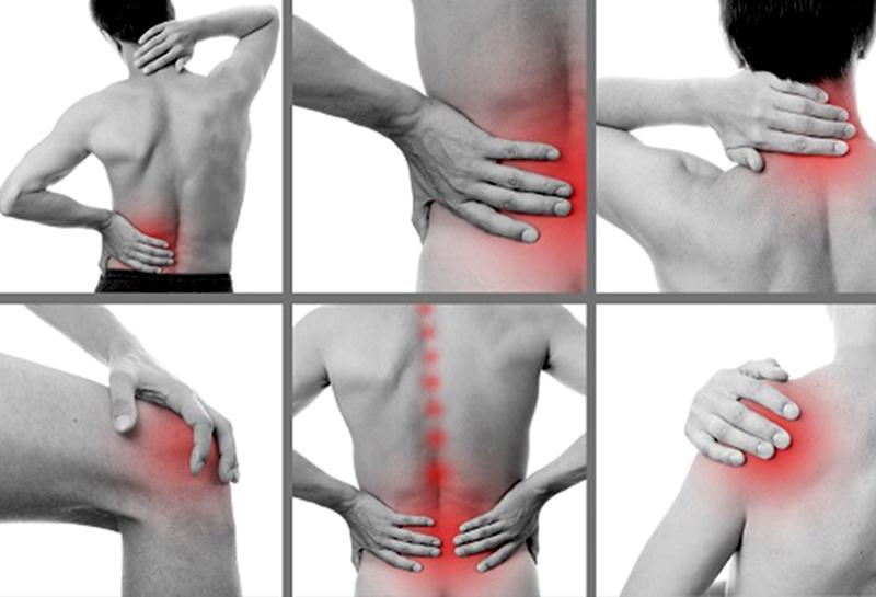 szerek coxarthrosis és arthrosis kezelésére hogyan kezeljük a térdöt, ha az ízület deformálódott
