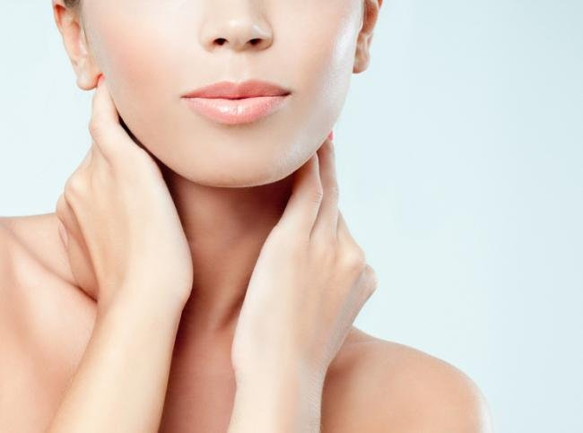 lehetséges a kenőcsök melegítése nyaki osteochondrozissal a térd artrózisának kezelésének kezdeti stádiuma