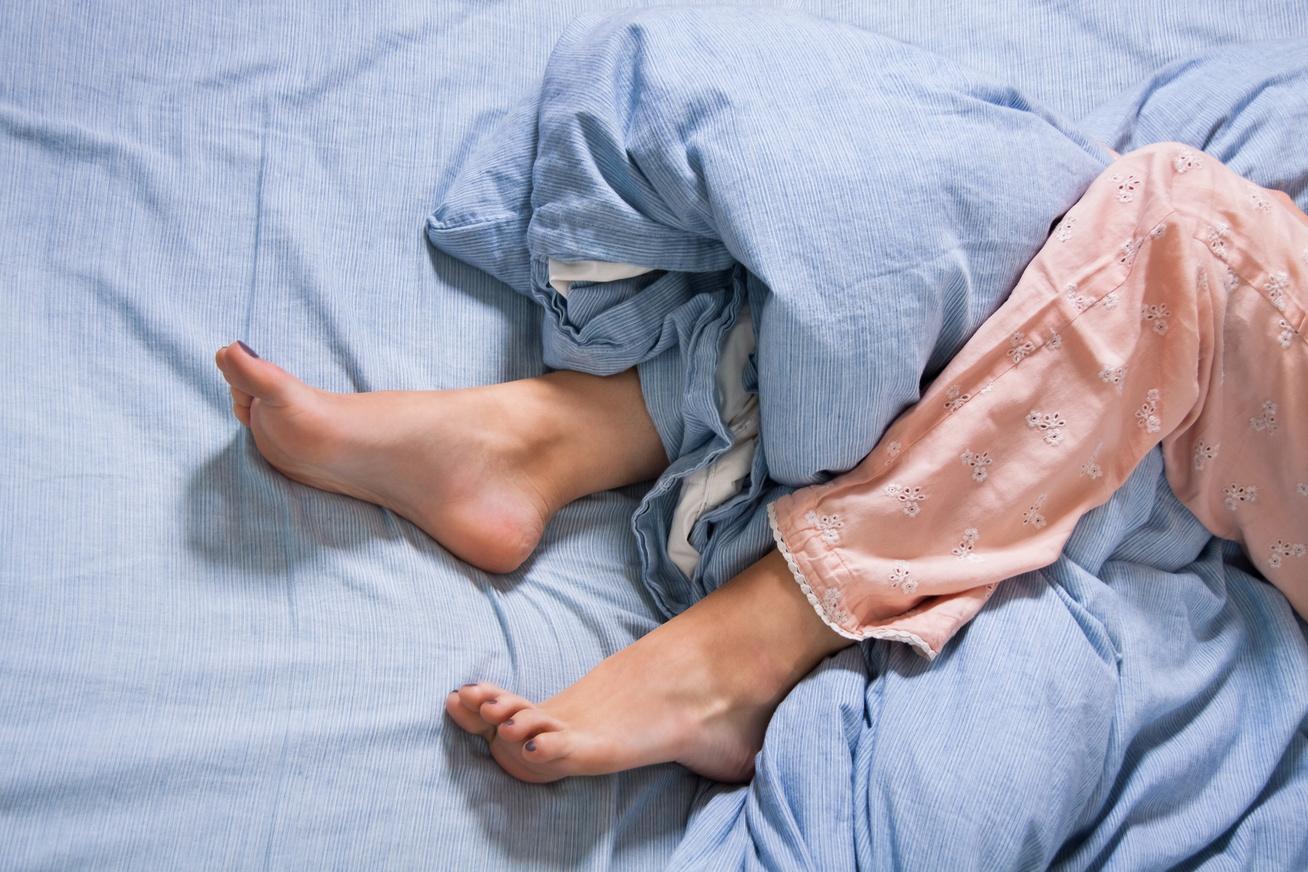 a vállízület forgó izomjának károsodása