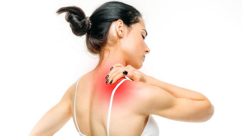 mit jelent a térdfájdalom ízületi ízületi gyógyszerkezelés