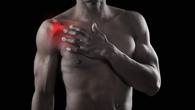 gyakorlatok a vállízületekre fájdalom esetén
