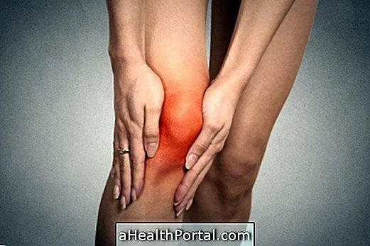mik a kenőcsök a térd artrózisának kezelésére