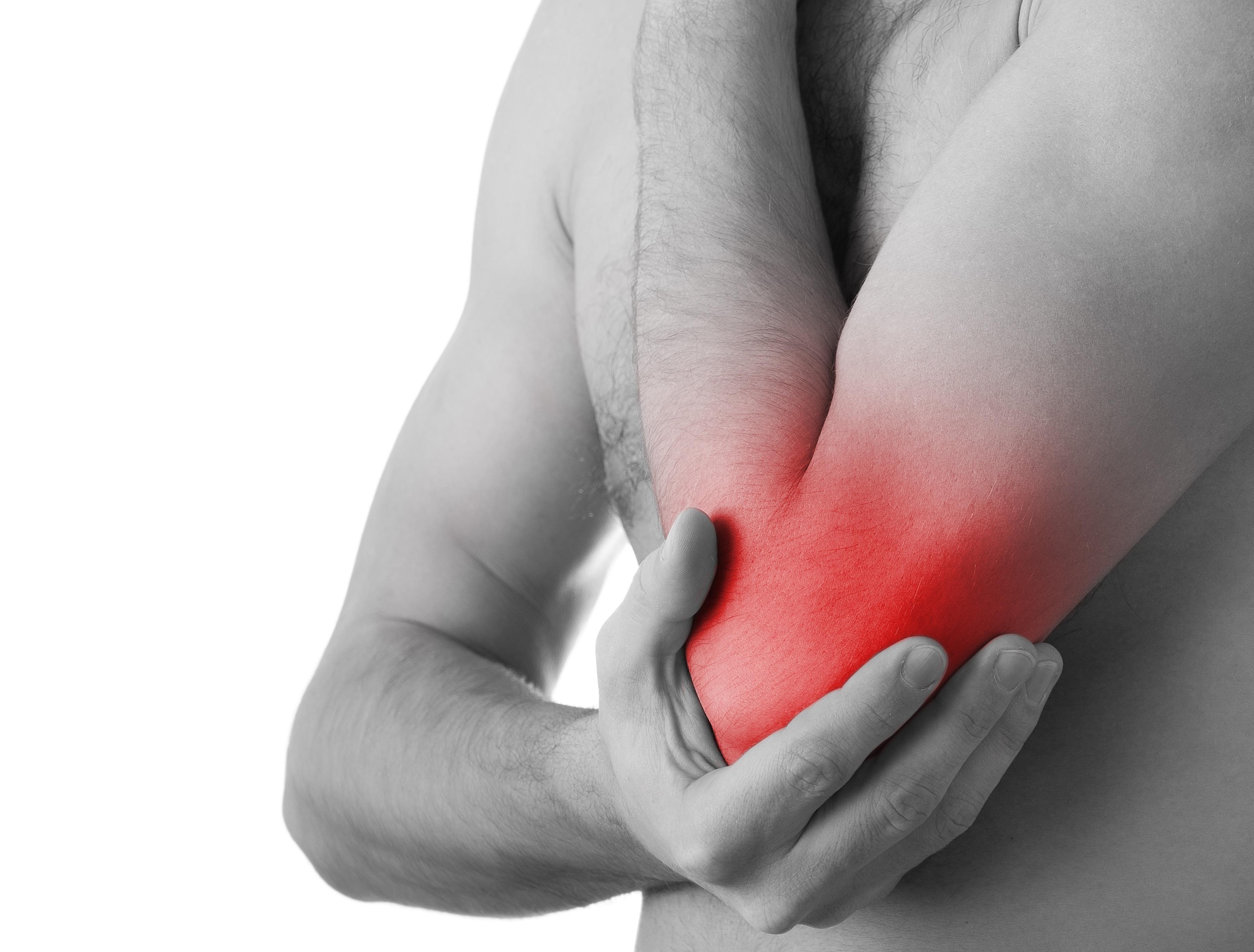 hogyan lehet enyhíteni a gyulladást a bokaízület artrózisával