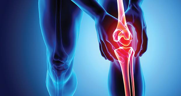 a láb kezelésére szolgáló gyógyszerek artrózisa