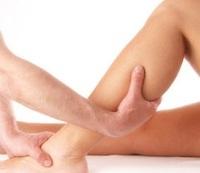 van-e fájdalom a csípőízület elmozdulásakor