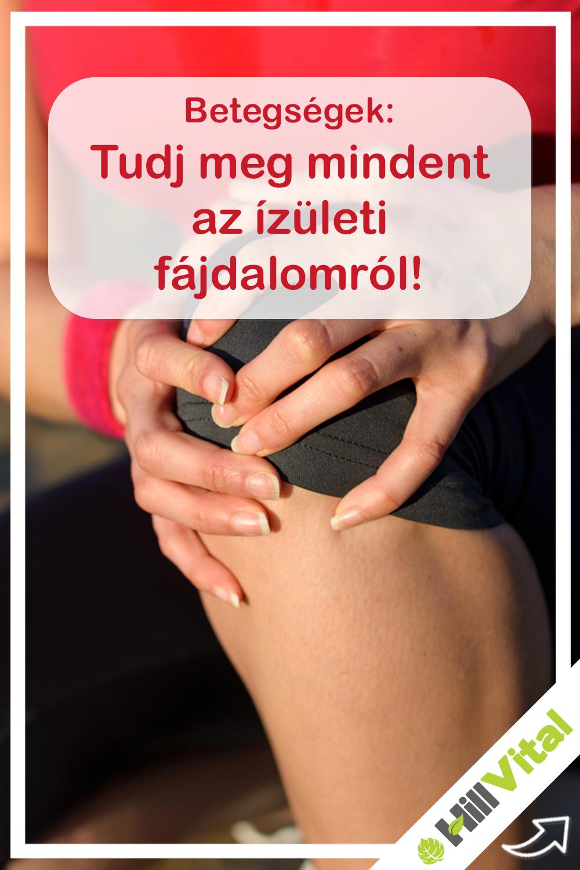 ízületi fájdalom szezonálisan cseh kenőcs az arthrostop ízületekre