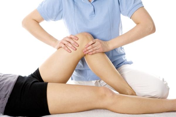 fájdalom a térd hajlításakor ízületi gyulladás a kis lábujjon