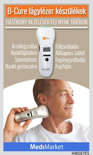 kenőcs felmelegedés az osteochondrozis miatt ízületi gyulladás ízületi gyógyszer