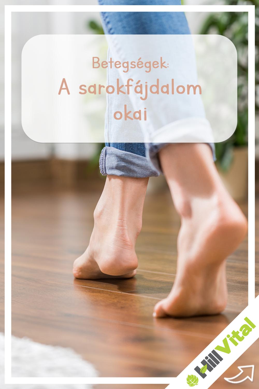a lábak ízületei fájnak a növekedés során ajánlott testmozgás ízületi fájdalmak esetén