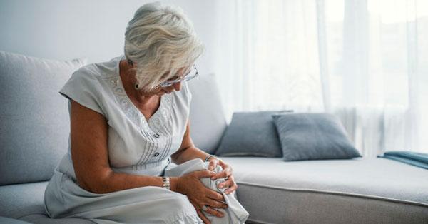 gyógyszerek és kenőcsök artrózis kezelésére fájdalom a lábak ízületeiben meghosszabbítás során