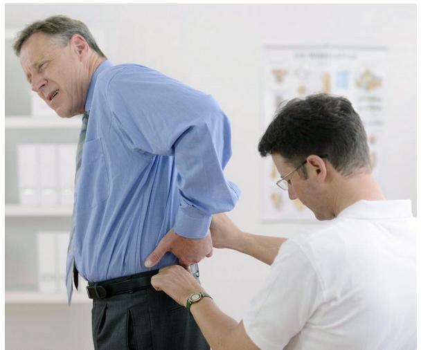 a térd artrózisának sárkezelése az egész test ízületi fájdalmai