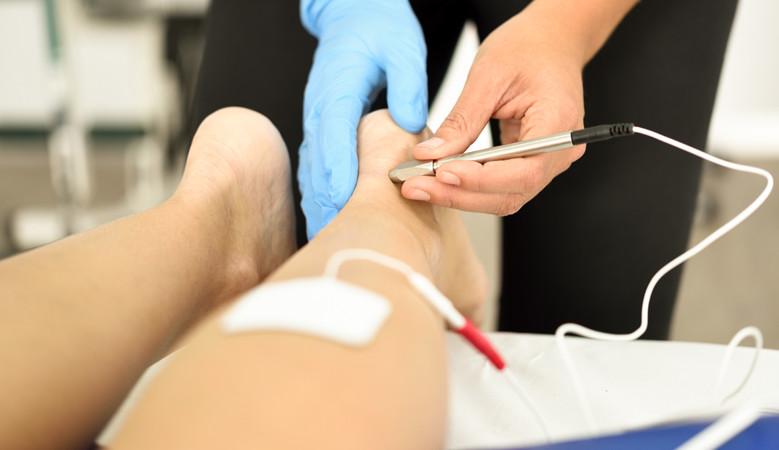 izmok fájdalma a lábak ízületei sarok ízületei fáj, mit kell tenni