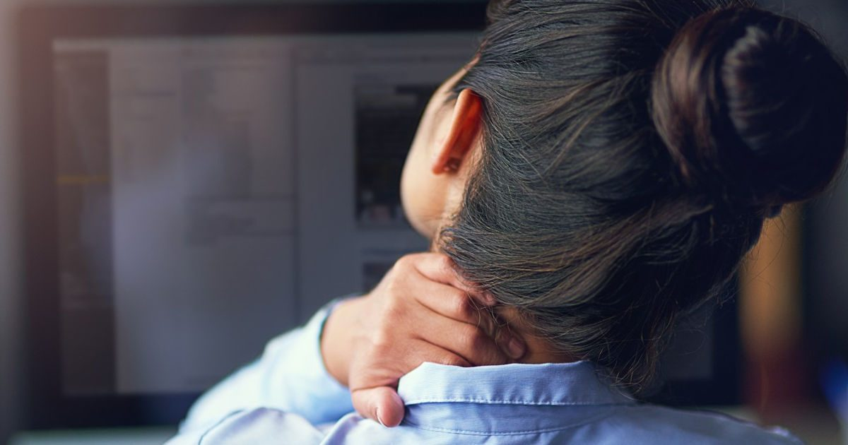 a vállízület forgórészének mandzsetta károsodása