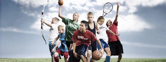 Sportelméleti ismeretek | Digitális Tankönyvtár