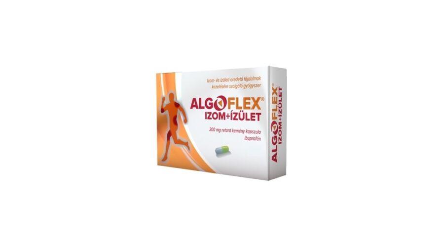 Kapszula láb ízületei, Nutrilab Glükozamin kapszula – 30db