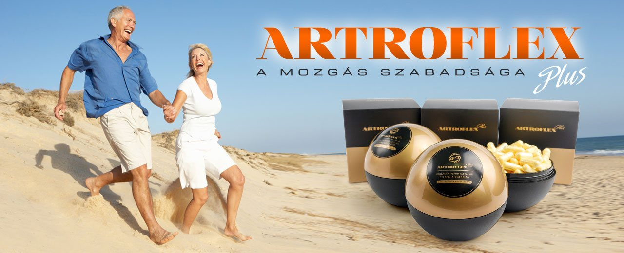 artrózis kezelése sportolókban fórum artrózis a térdízület tünetei és kezelése