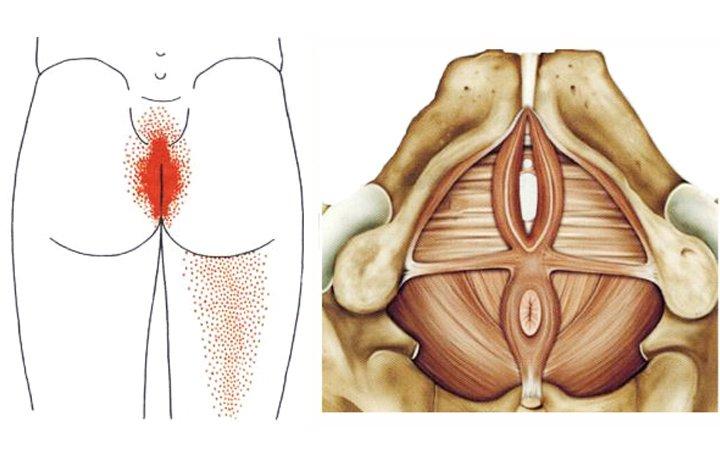 az ízületek osteochondrozist okozhat boka fájdalom sérülés