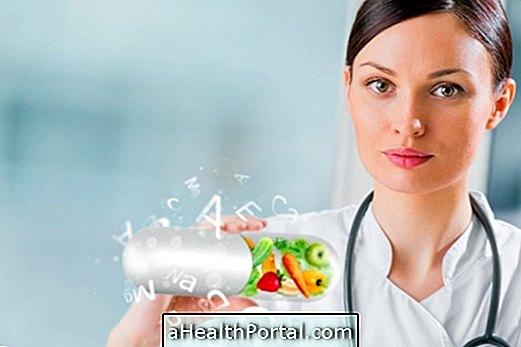 a csípőízület deformáló artrózisának kezelése érzéstelenítse a csípőízület artrózisát