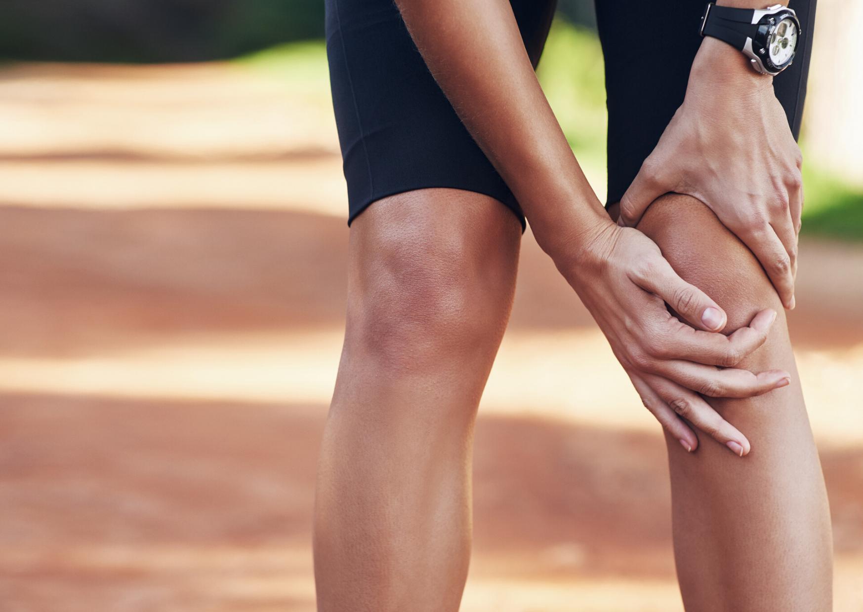 futni, amikor az ízületek fájnak
