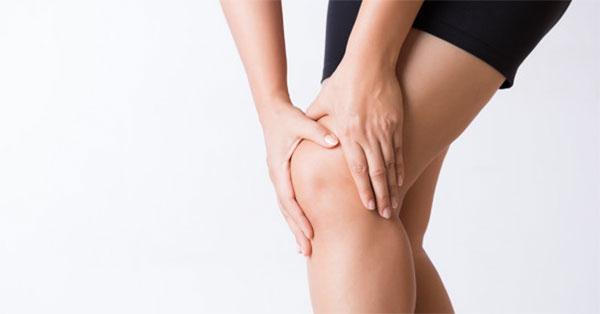 térdfájdalomkezelési módszerek