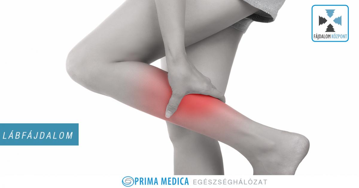 ízületi gyulladás nem hajlítja az ujjakat kórtörténet csípőízület osteoarthrosis