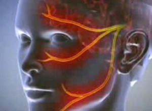 mi a kezelés minden ízület artrózisában másodlagos ízületi kezelés