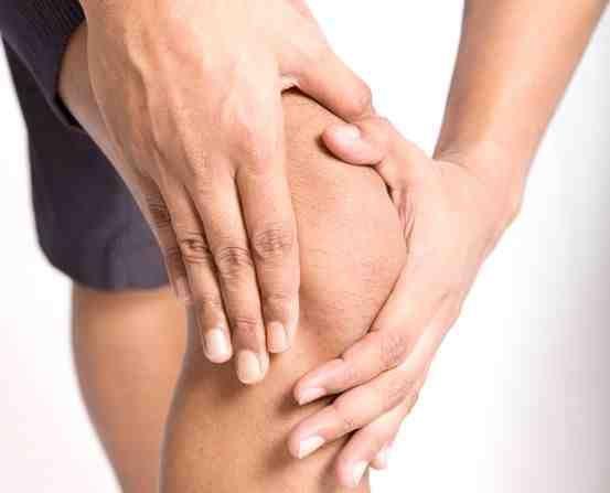 ízületi fájdalom gyulladás nélkül