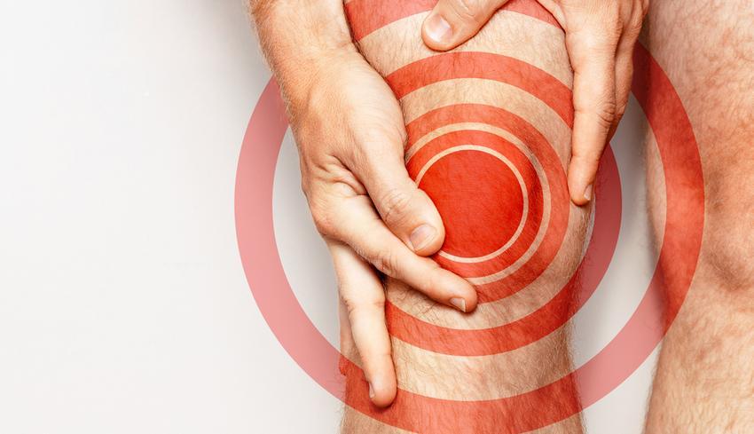 készülékek térdízületi gyulladás kezelésére ízületi fájdalom kezelése hepatitisz esetén