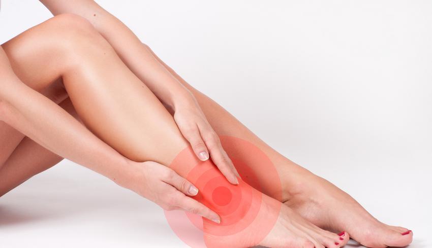 boka ideg károsodása a bokaízület ízületi gyulladásainak fájdalomcsillapítói