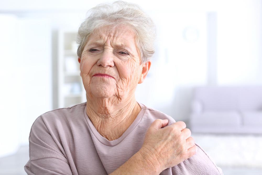 ujj-ízületi gyulladás kezelési áttekintés ízületi fájdalom és repedés