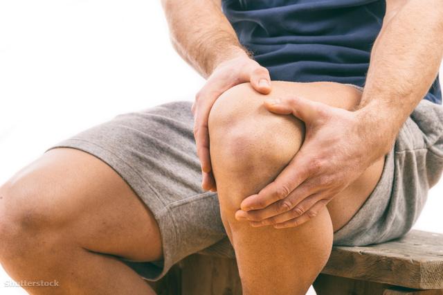 ápolási folyamat szisztémás kötőszöveti betegségekben duzzadt bal ízület a lábon