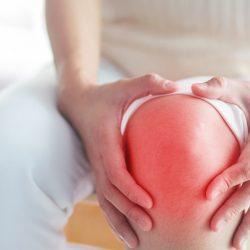 csontfájdalom a térdízületben a térd ismétlődő ízületi gyulladása
